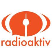 Emisora radioaktiv