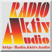 Emisora Radio.Aktiv.Audio