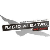 Emisora RADIO ALBATRO