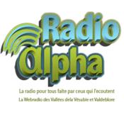 Emisora Radio Alpha