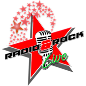 Emisora Radio And Rock Live