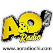 Emisora A&O Radio
