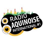 Emisora Radio Aquinoise