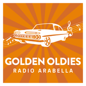 Emisora Radio Arabella Golden Oldies