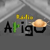 Emisora Radio Arigo