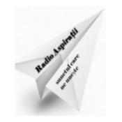 Emisora Radio Aspiratii - Gospel