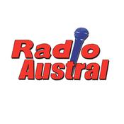 Emisora Radio Austral