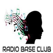 Emisora Radio-Baseclub