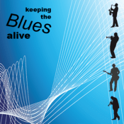 Emisora Radio Blues Music 4 Ever