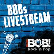 Emisora RADIO BOB!