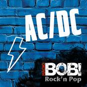 Emisora RADIO BOB! BOBs AC/DC Collection