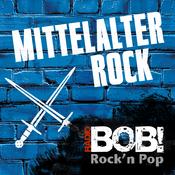 Emisora RADIO BOB! BOBs Mittelalter Rock