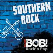 Emisora RADIO BOB! BOBs Southern Rock