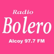 Emisora Radio Bolero