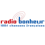Emisora Radio Bonheur