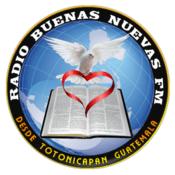 Station Radio Buenas Nuevas FM