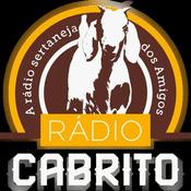 Emisora Rádio Cabrito