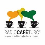Emisora Radyo Kafe Türk