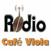 Emisora Rádio Café Viola