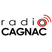 Emisora Radio Cagnac