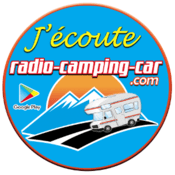Emisora Radio Camping Car