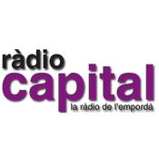 Emisora Ràdio Capital 93.7 FM