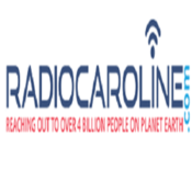Emisora Radio Caroline