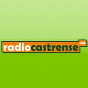 Emisora Rádio Castrense