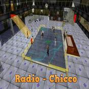 Emisora Radio-Chicco