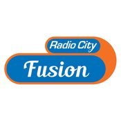Emisora Radio City Fusion