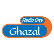 Emisora Radio City Ghazal