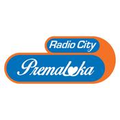 Emisora Radio City Premaloka