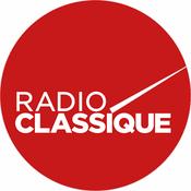 Emisora Radio Classique