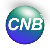 Emisora RADIO CNB