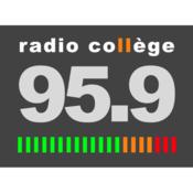 Emisora Radio Collège