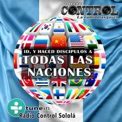 Emisora Radio Control Sololá