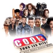 Emisora Radio Cool Fm