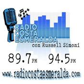 Emisora Radio Costa Esmeralda