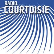 Emisora Radio Courtoisie