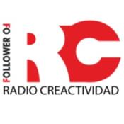 Emisora Radio Creactividad
