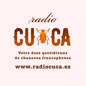Emisora Radio Cuca
