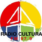 Emisora Radio Cultura FM 97.9
