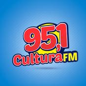 Station Cultura 95.1