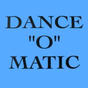 Emisora Radio Dance O matic