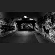 Emisora Radio Dark Tunnel