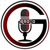 Emisora Radio de Galeno