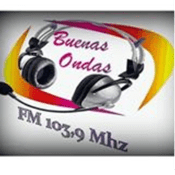Emisora Buenas Ondas