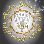 Emisora Radio Disco Hits
