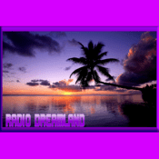 Emisora Radio-Dreamland