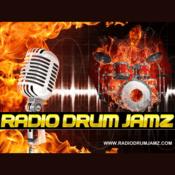 Emisora Radio Drum Jamz